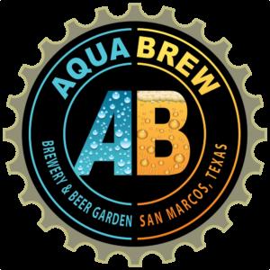 AquaBrew_BreweryBeerGarden_FinalLogo